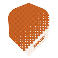 Harrows Dimplex Orange Spotty