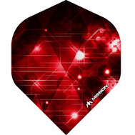 Mission Astral Red NO2 Standard