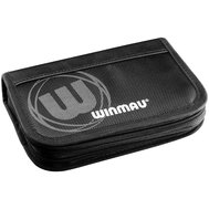 Winmau Urban X Dartcase Black