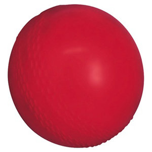 Gunn & Moore Trubounce Ball