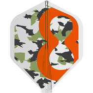 8 Flight RvB Camo NO2 Standard