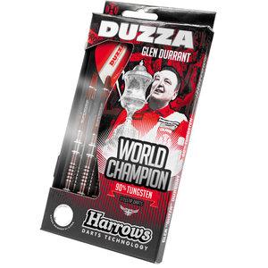Harrows Glen Durrant Series-2  24g