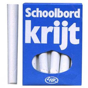Darts Scoreboard Chalk