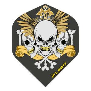 Designa iFlight 3 Skull Crest