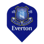 Official Everton Football Club