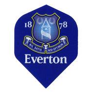 Official Everton Football Club