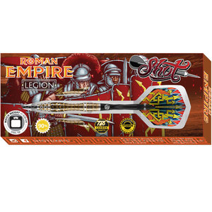 Shot Roman Empire Legion 24g