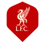 Official Liverpool Football Club