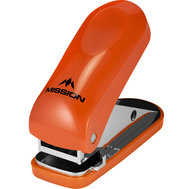 Mission F-Lock Pro Flight Punch Orange