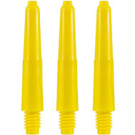Designa Nylon Yellow Extra Short 29mm