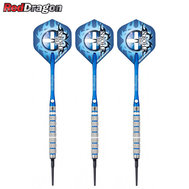 Red Dragon Robert Thornton SOFTTIP 18g
