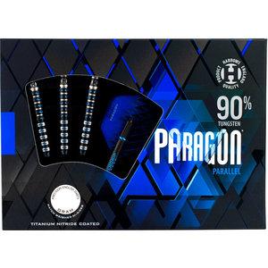 Harrows Paragon 22g