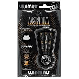 Winmau Aspria Dual Core  26g