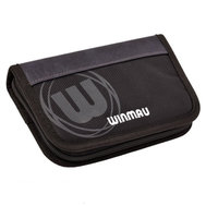 Winmau Urban Pro Dartcase Black