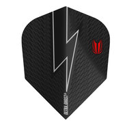 Target Power Ultra Ghost  Red G5 Ten-X