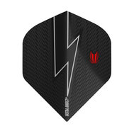 Target Power Ultra Ghost  Red G5 NO2
