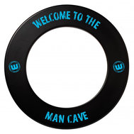Winmau Surround Man Cave
