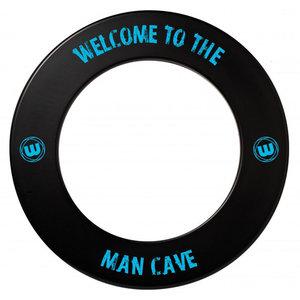 Winmau Väggskydd Man Cave