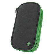 Harrows Z 800 Case Green