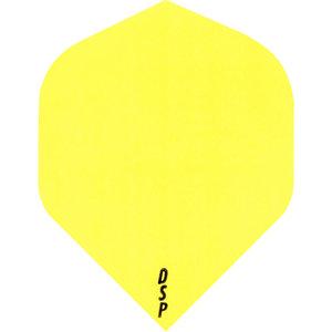 Plain Yellow Neon DSP NO2 Standard