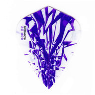 Harrows Rapide Kite Purple