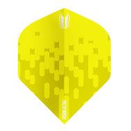 Target Arcade Vison Ultra Yellow  NO2