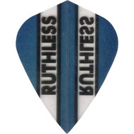 Ruthless Lightblue Kite