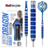 Red Dragon Robert Thornton Blue 26g
