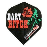 Datadart Dart Bitch