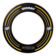 Winmau Surround Xtreme 2 Black