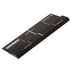 Winmau SightRight 2- Perfect Dart Vision