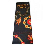 Deadeye Mat Soft Wide