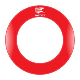 Target Pro Tour Surround Red