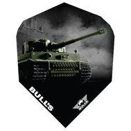 Bulls Powerflite Tank