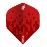 Target Arcade Vison Ultra Red NO2