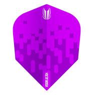 Target Arcade Vison Ultra Purple NO6