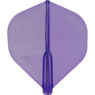 Cosmo Fit Flight AIR Standard Purple