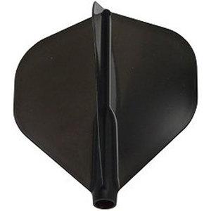 Cosmo Fit Flight AIR Standard Darkblack