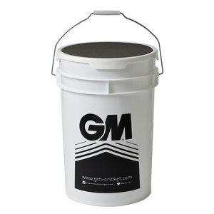 Gunn & Moore Ball Bucket