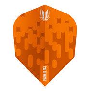 Target Arcade Vison Ultra Orange Ten-X