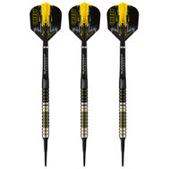 Harrows Dave Chisnall SOFTTIP 22g