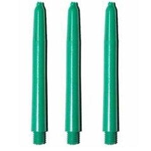 Designa Nylon Inbetween Green 40mm