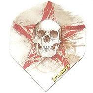 Designa iFlight Skull on Star