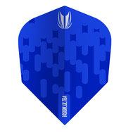 Target Arcade Vison Ultra Blue Ten-X