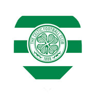 Official Celtic Football Club