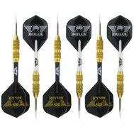 Bulls Mini Darts 2 Sets 10g