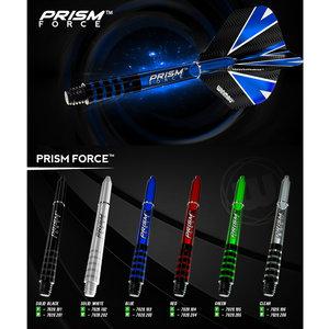 Winmau Prism Force Inbetween Black