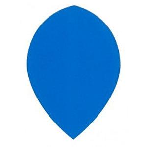 Cloth Blue Pear