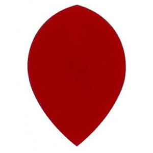 Tyg Röda Päron