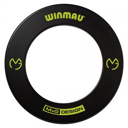 Winmau Michael van Gerwen Surround